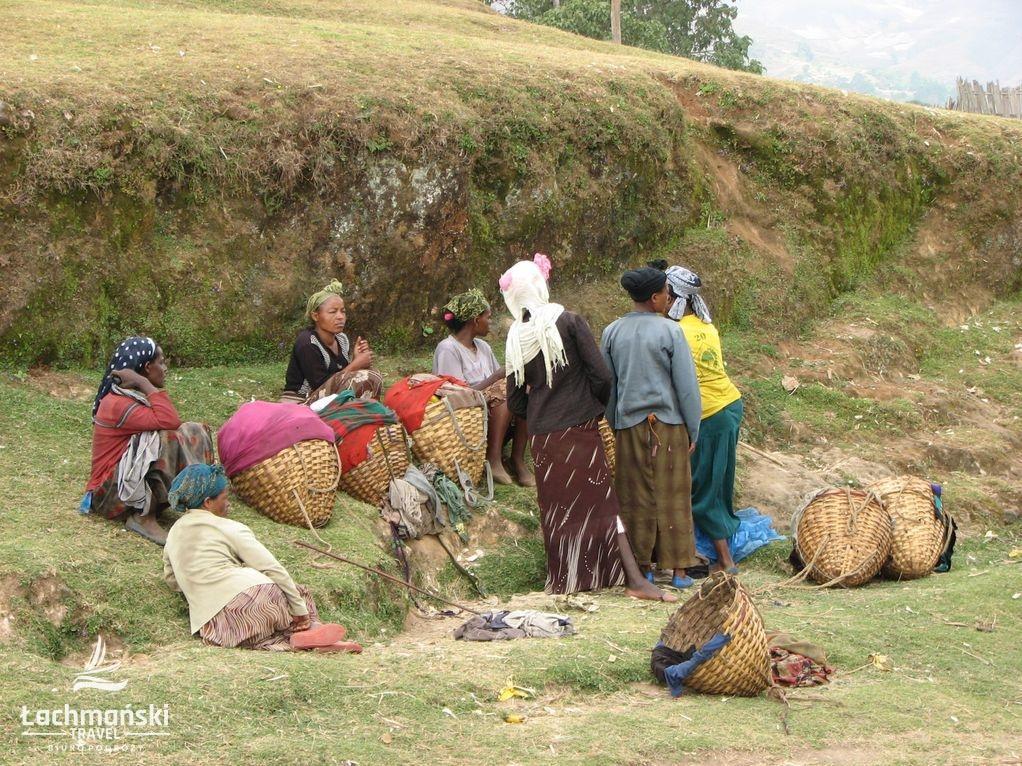etiopia 2 36 - Etiopia Południowa - fotorelacja Bogusława Łachmańskiego