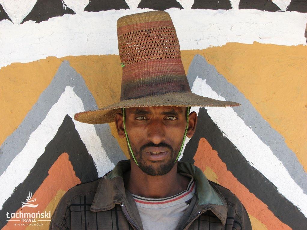 etiopia 2 4 - Etiopia Południowa - fotorelacja Bogusława Łachmańskiego