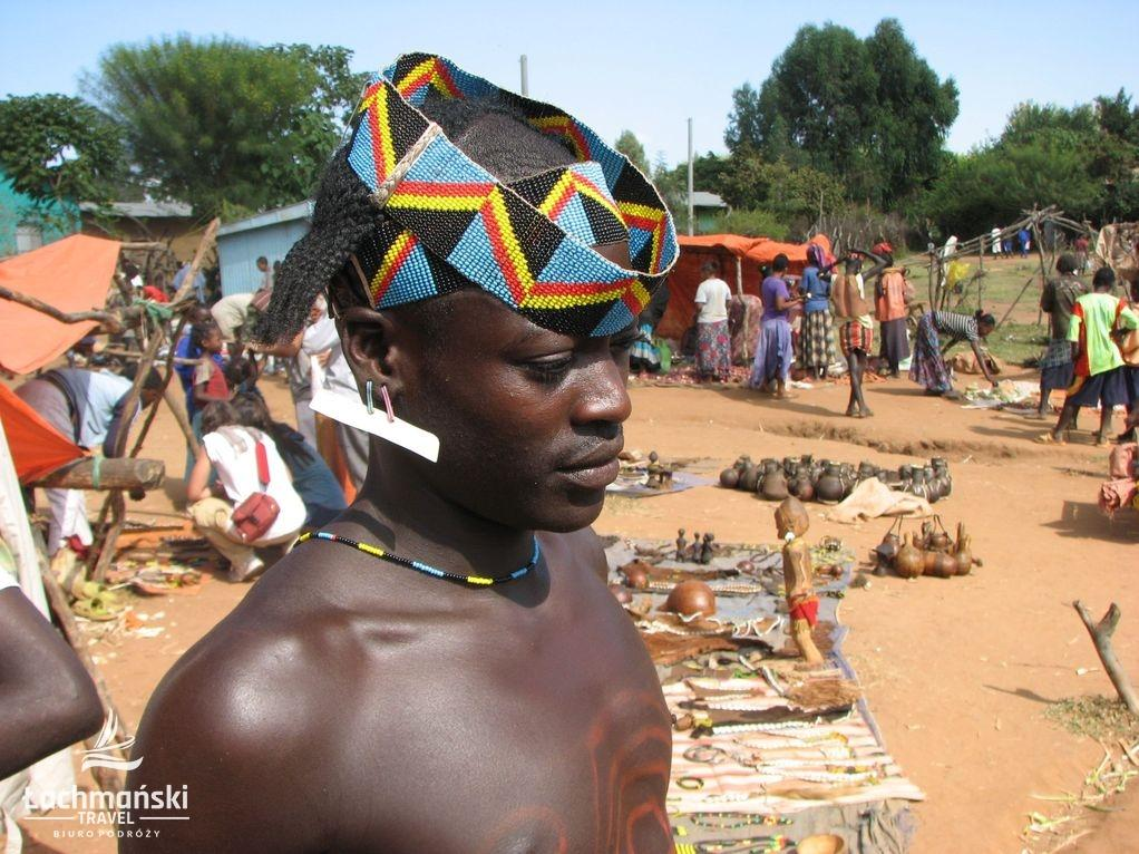 etiopia 2 7 - Etiopia Południowa - fotorelacja Bogusława Łachmańskiego