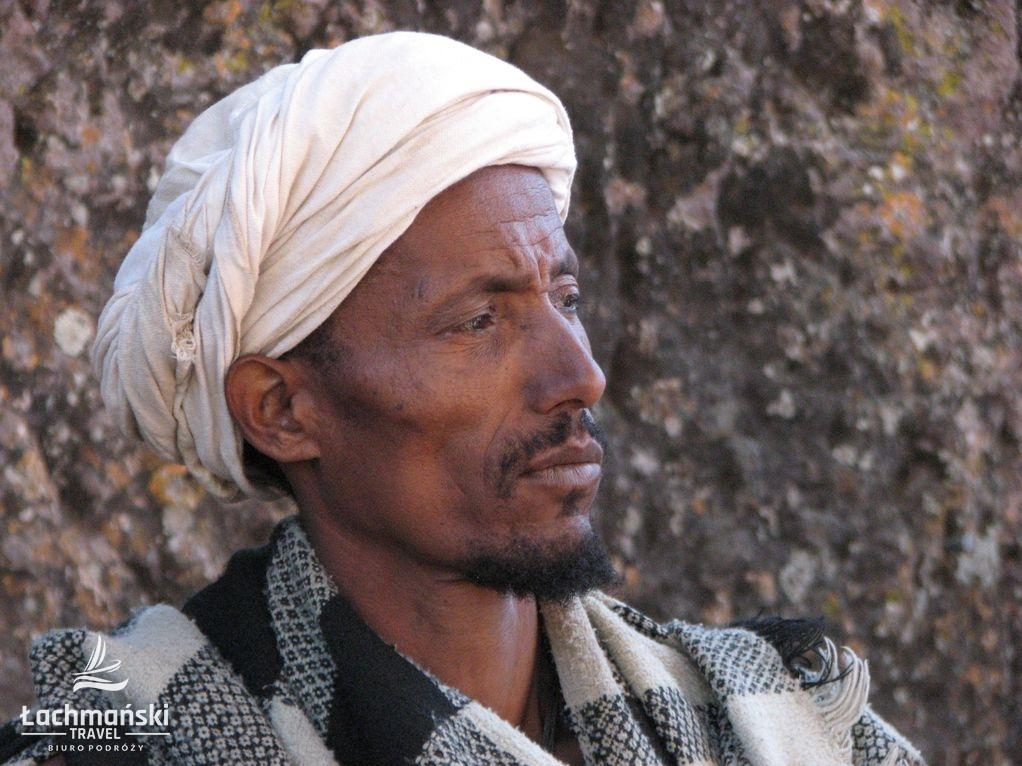 etiopia 26 - Etiopia Północna - fotorelacja Bogusława Łachmańskiego