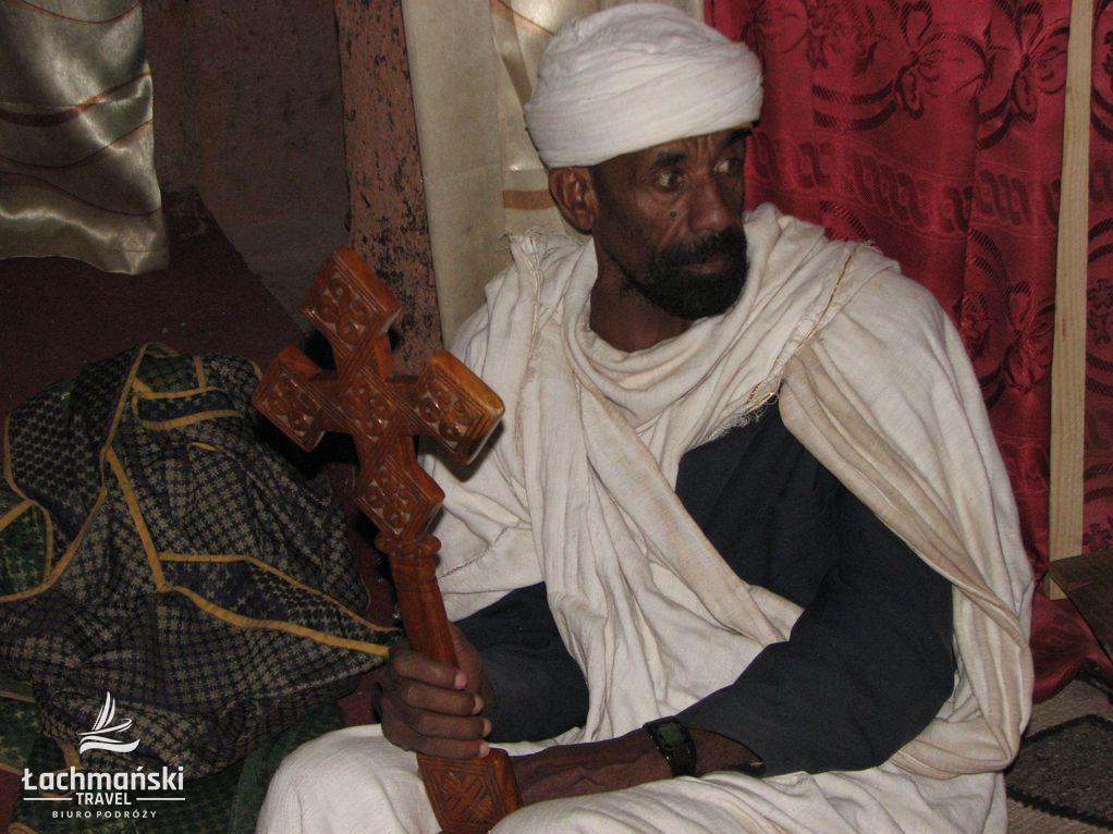 etiopia 33 - Etiopia Północna - fotorelacja Bogusława Łachmańskiego