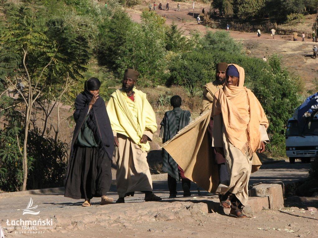etiopia 36 - Etiopia Północna - fotorelacja Bogusława Łachmańskiego