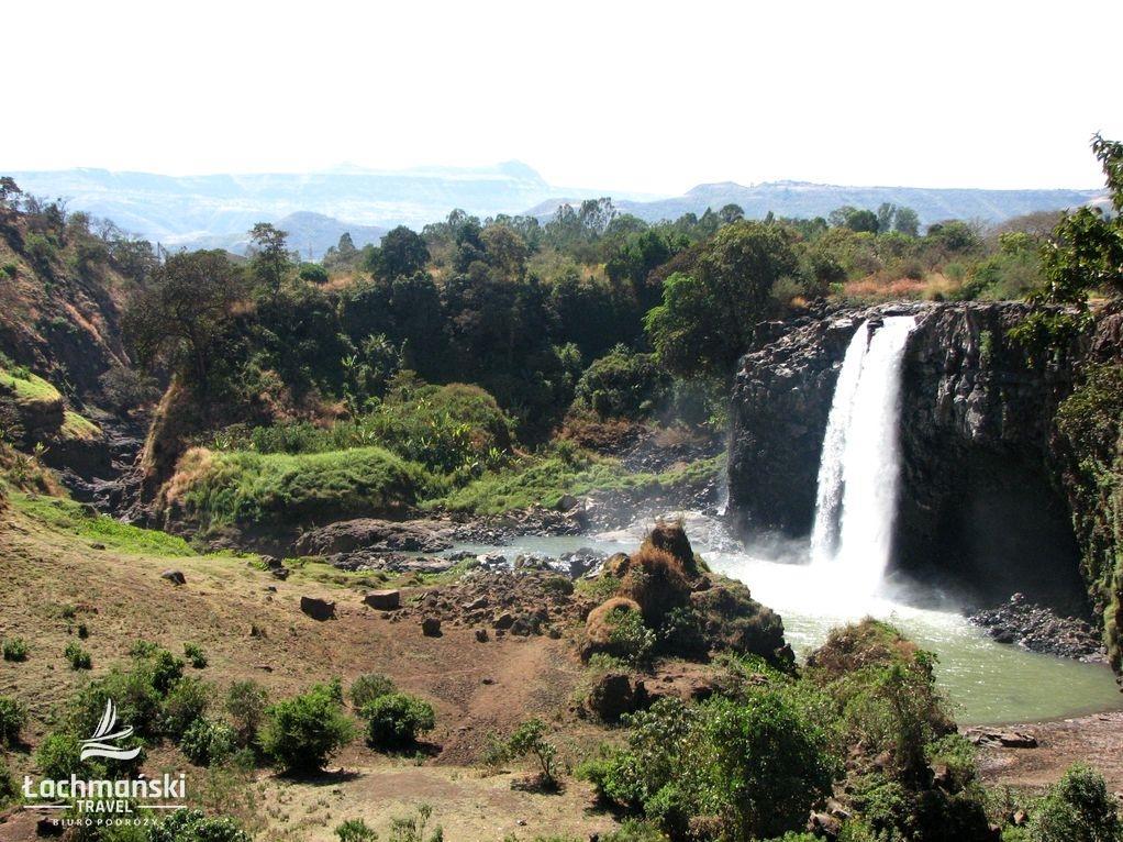 etiopia 6 - Etiopia Północna - fotorelacja Bogusława Łachmańskiego