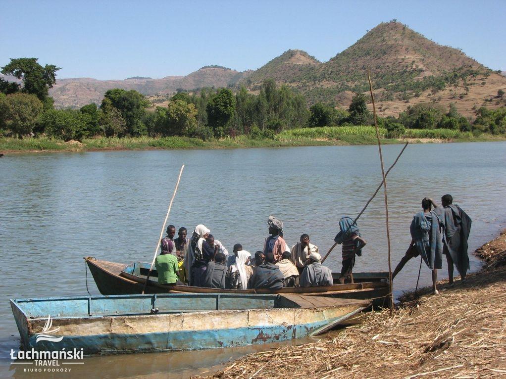 etiopia 7 - Etiopia Północna - fotorelacja Bogusława Łachmańskiego