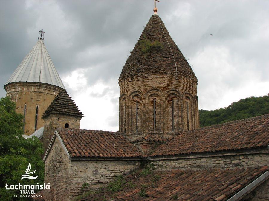 gruzja 18 - Gruzja - fotorelacja Bogusława Łachmańskiego