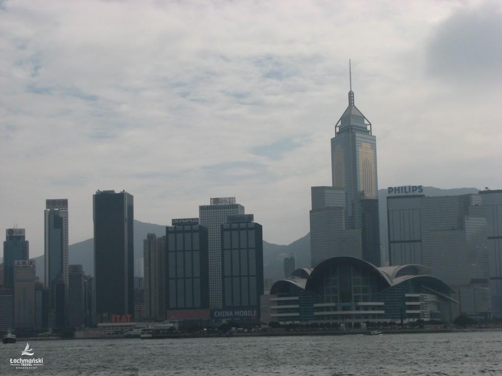 hong kong 11 1024x768 - Hong Kong - fotorelacja Bogusława Łachmańskiego