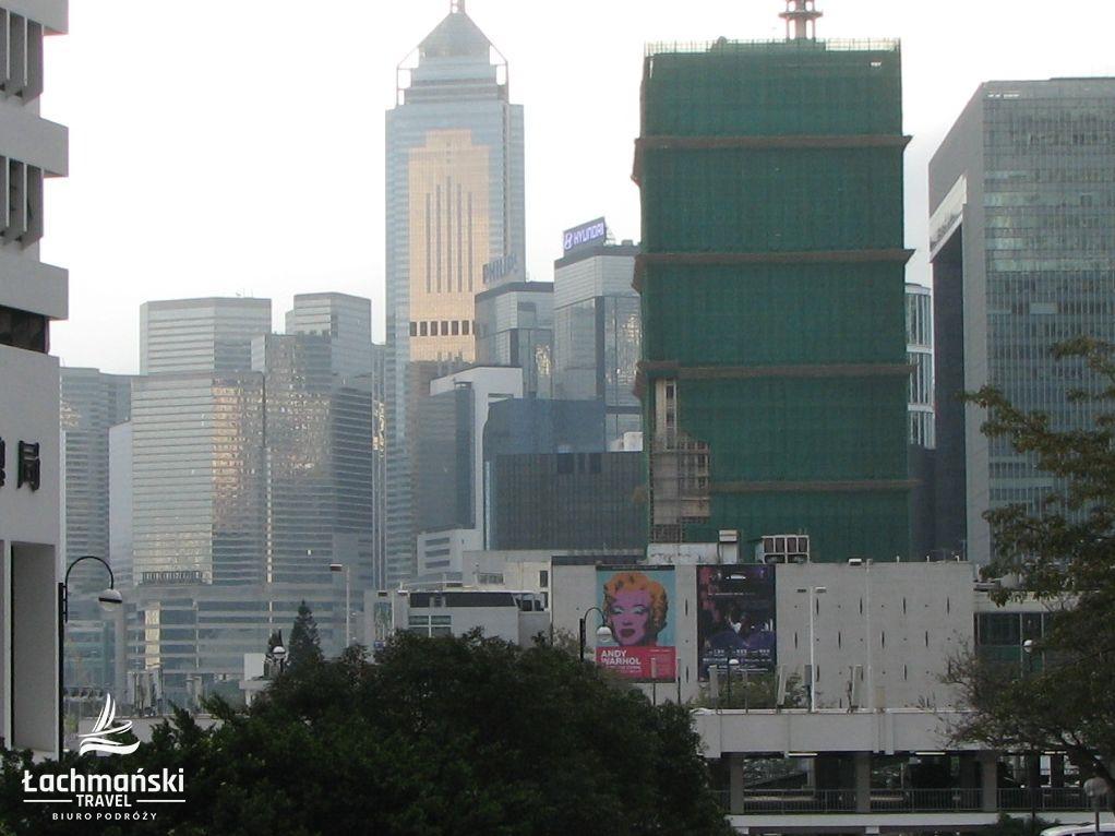 hong kong 12 - Hong Kong - fotorelacja Bogusława Łachmańskiego
