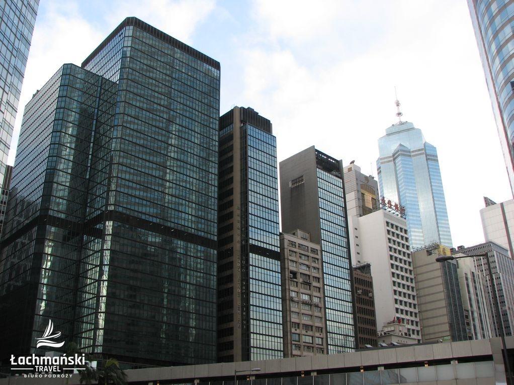 hong kong 13 - Hong Kong - fotorelacja Bogusława Łachmańskiego