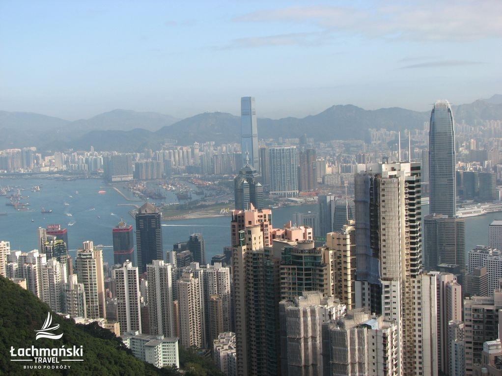 hong kong 14 - Hong Kong - fotorelacja Bogusława Łachmańskiego