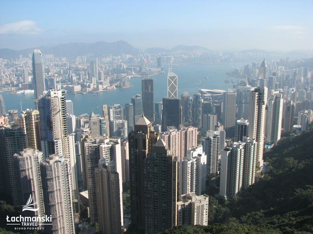 hong kong 15 - Hong Kong - fotorelacja Bogusława Łachmańskiego