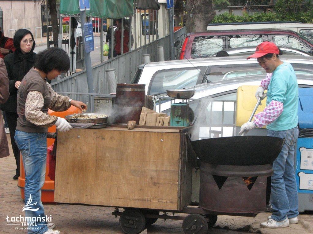 hong kong 3 - Hong Kong - fotorelacja Bogusława Łachmańskiego
