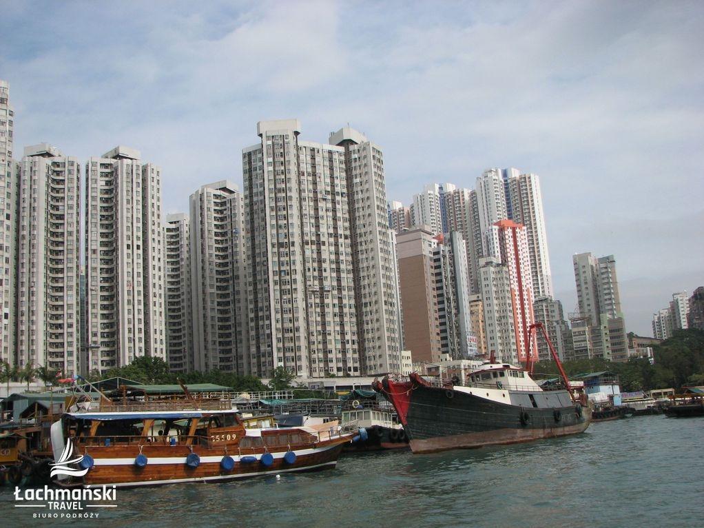 hong kong 5 - Hong Kong - fotorelacja Bogusława Łachmańskiego