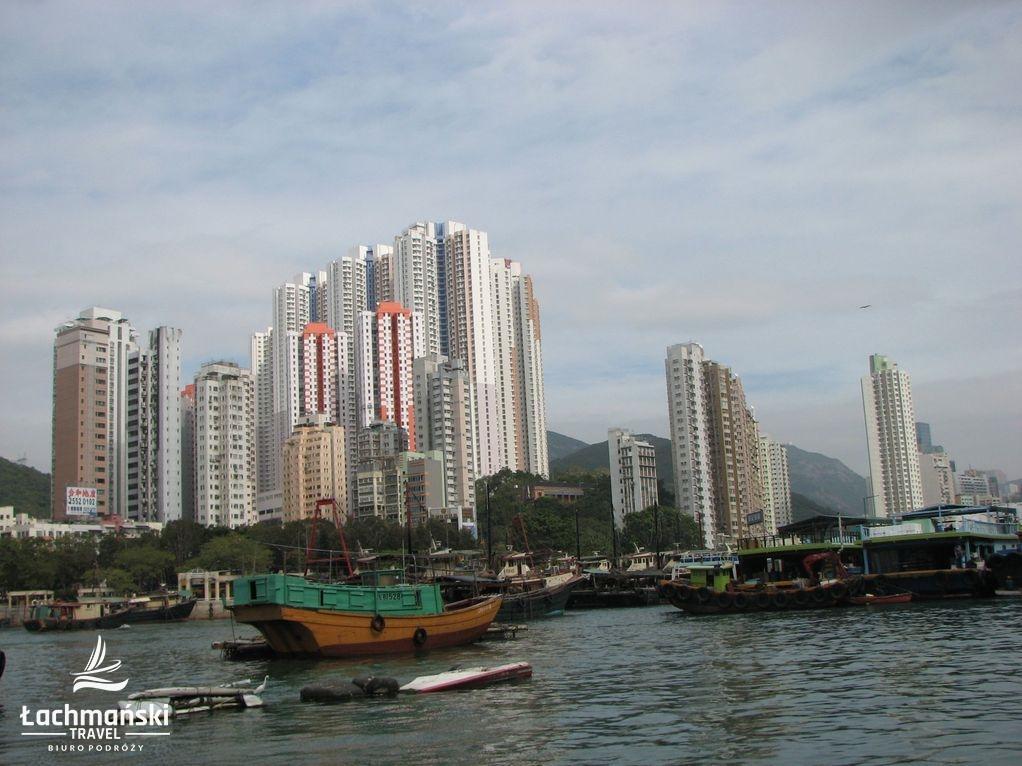 hong kong 7 - Hong Kong - fotorelacja Bogusława Łachmańskiego