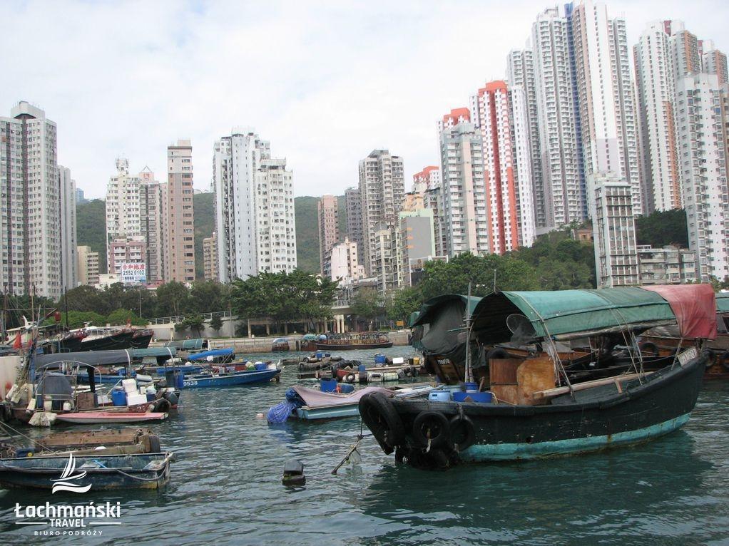 hong kong 8 - Hong Kong - fotorelacja Bogusława Łachmańskiego