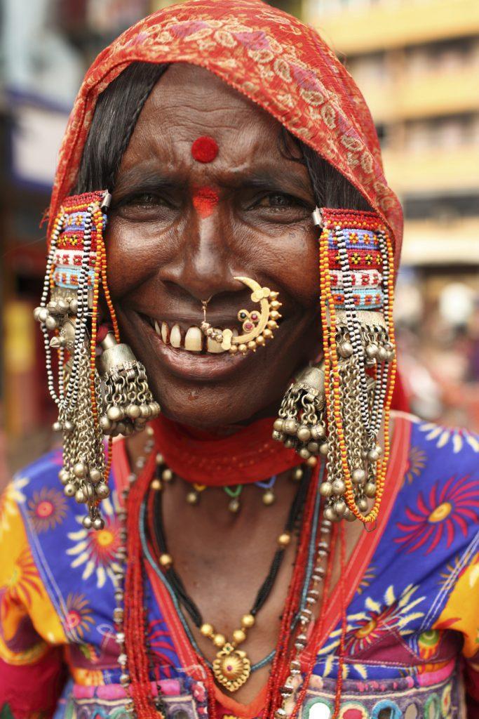 iStock 000013786742Medium 1 683x1024 - INDIE: Orisa – Andamany – wyprawa niezwykła