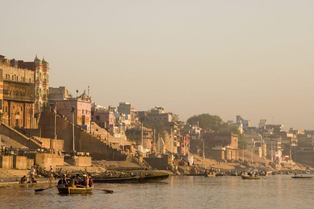 indie iStock 000002196740Medium 2 1024x682 - INDIE: Radżastan i wycieczka na Goa