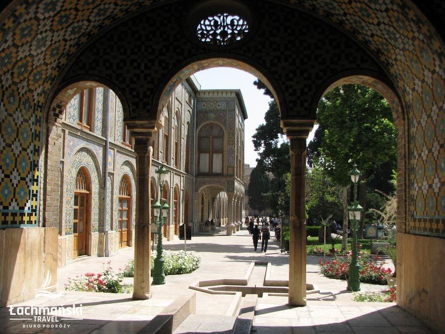 iran 1 - Iran - fotorelacja Bogusława Łachmańskiego
