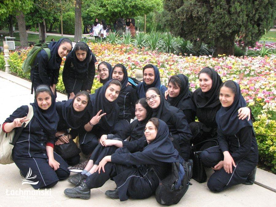 iran 15 - Iran - fotorelacja Bogusława Łachmańskiego