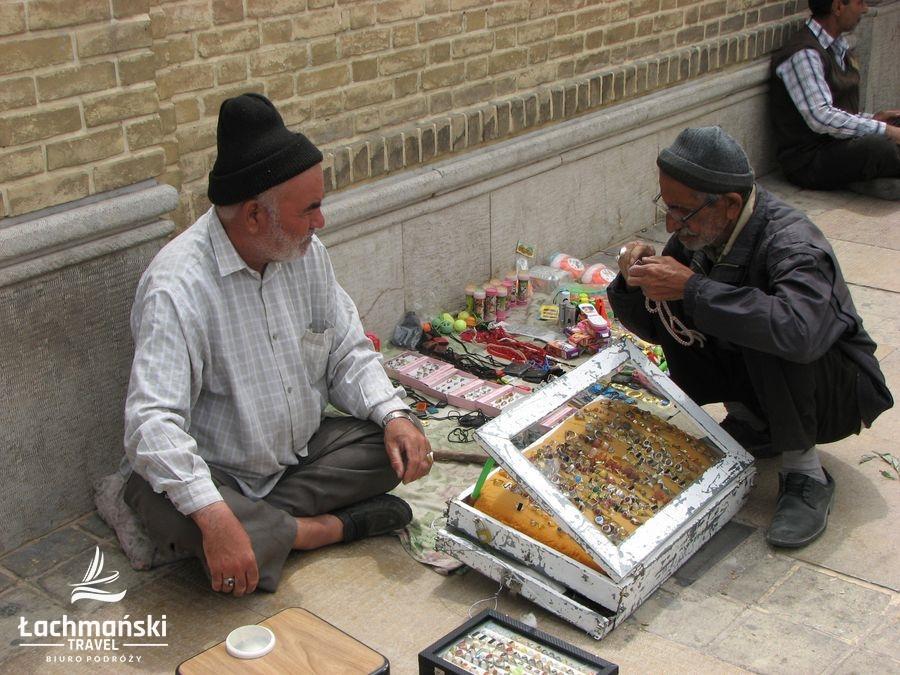 iran 18 - Iran - fotorelacja Bogusława Łachmańskiego