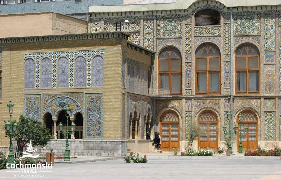 iran 2 - Iran - fotorelacja Bogusława Łachmańskiego