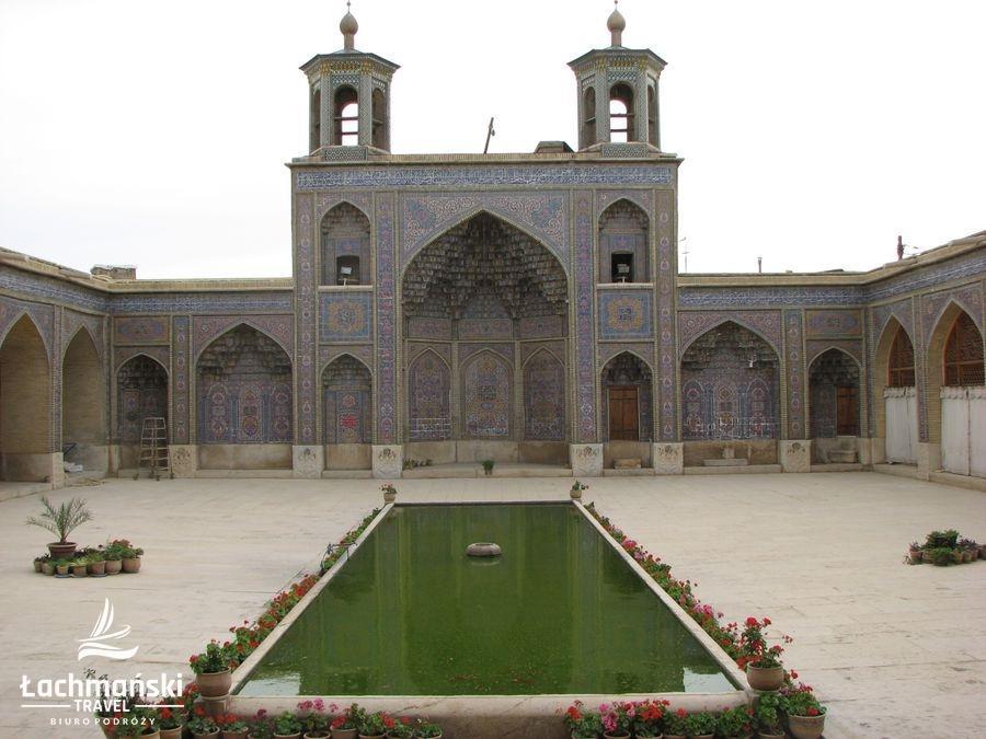 iran 20 - Iran - fotorelacja Bogusława Łachmańskiego