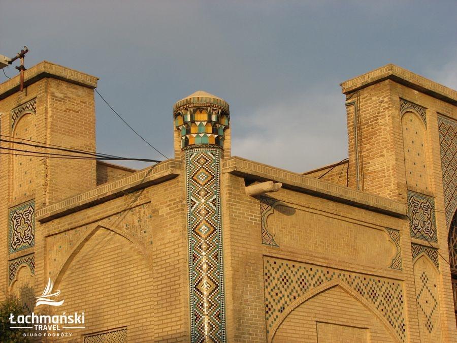 iran 21 - Iran - fotorelacja Bogusława Łachmańskiego