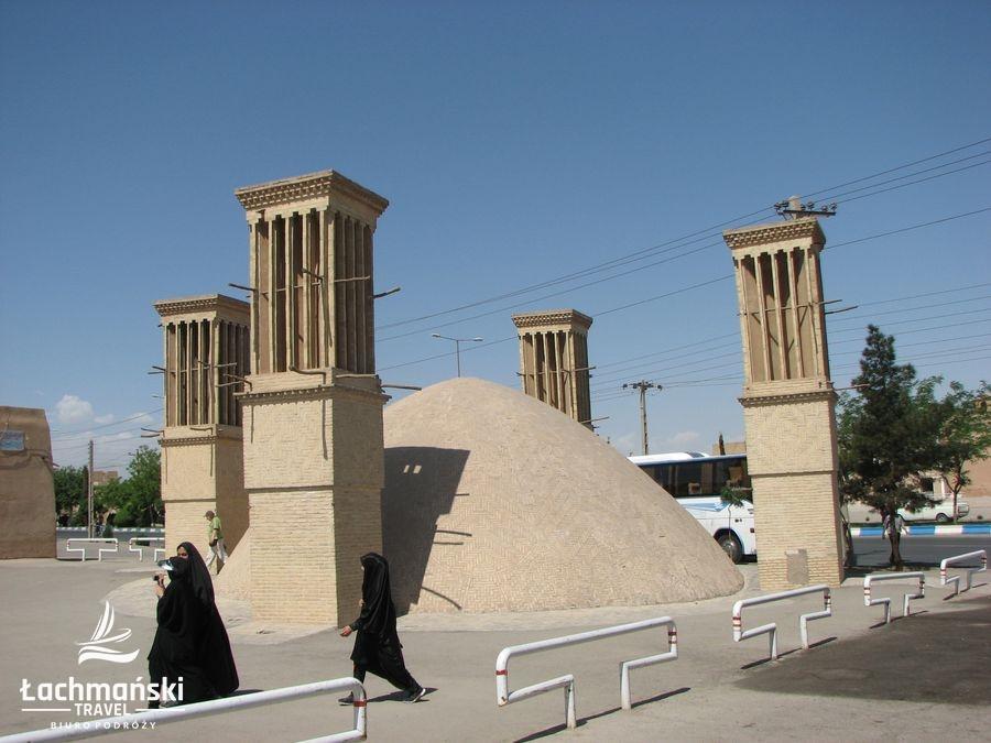 iran 30 - Iran - fotorelacja Bogusława Łachmańskiego