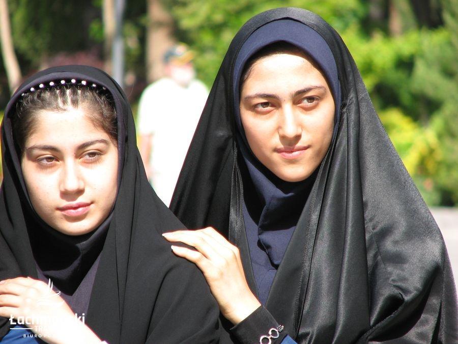 iran 36 - Iran - fotorelacja Bogusława Łachmańskiego