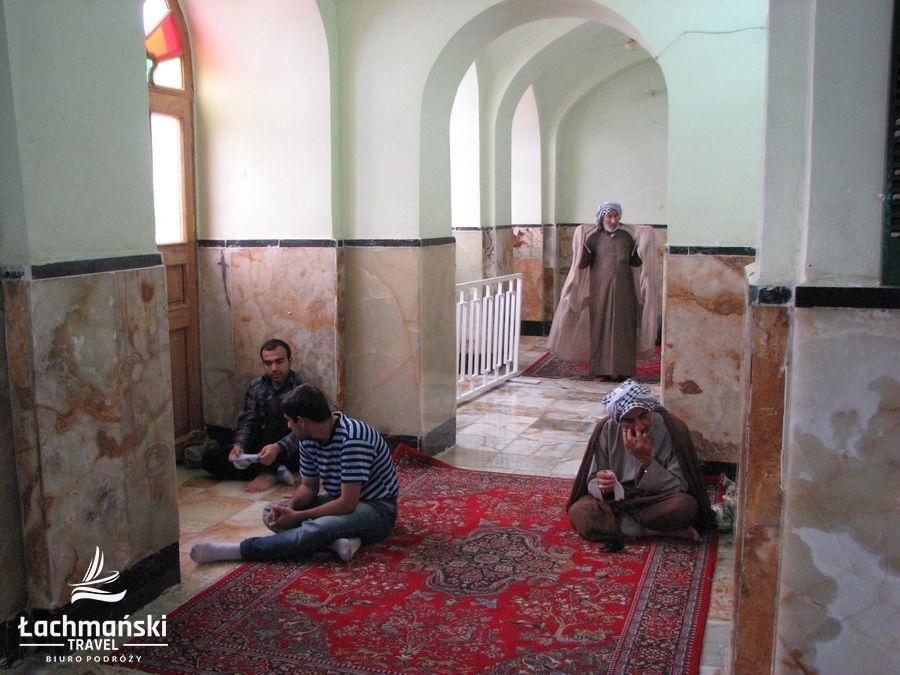 iran 4 - Iran - fotorelacja Bogusława Łachmańskiego