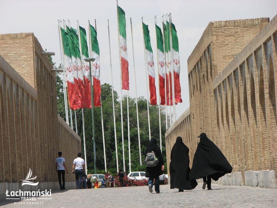 iran 40 - Iran - fotorelacja Bogusława Łachmańskiego
