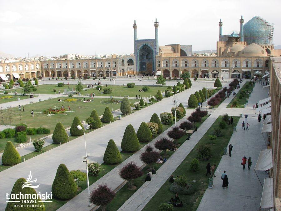 iran 43 - Iran - fotorelacja Bogusława Łachmańskiego