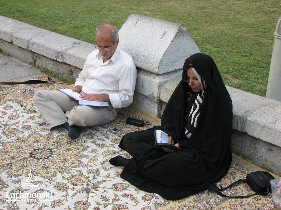 iran 45 - Iran - fotorelacja Bogusława Łachmańskiego