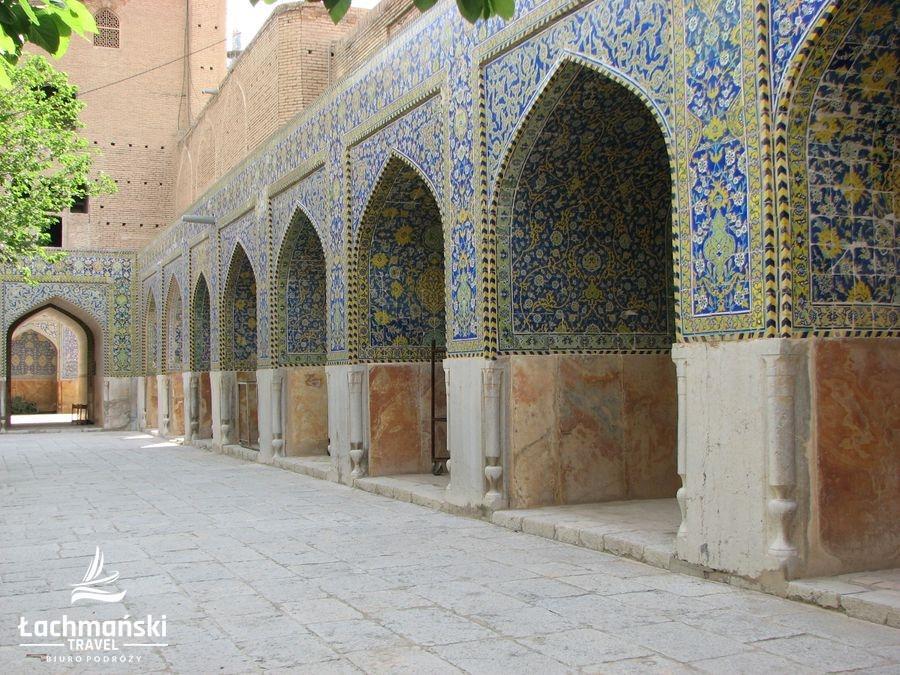 iran 47 - Iran - fotorelacja Bogusława Łachmańskiego