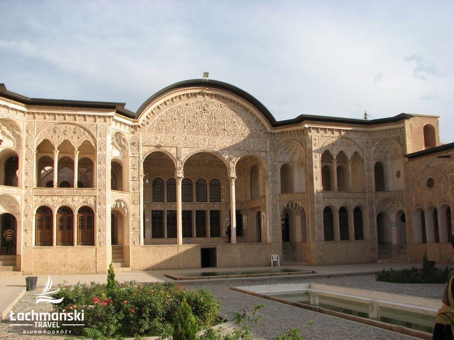 iran 54 - Iran - fotorelacja Bogusława Łachmańskiego