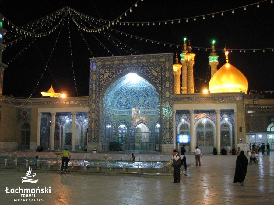 iran 56 - Iran - fotorelacja Bogusława Łachmańskiego