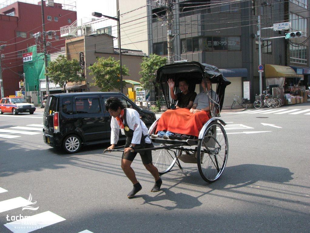 japonia 10 - Japonia - Fotorelacja Bogusława Łachmańskiego
