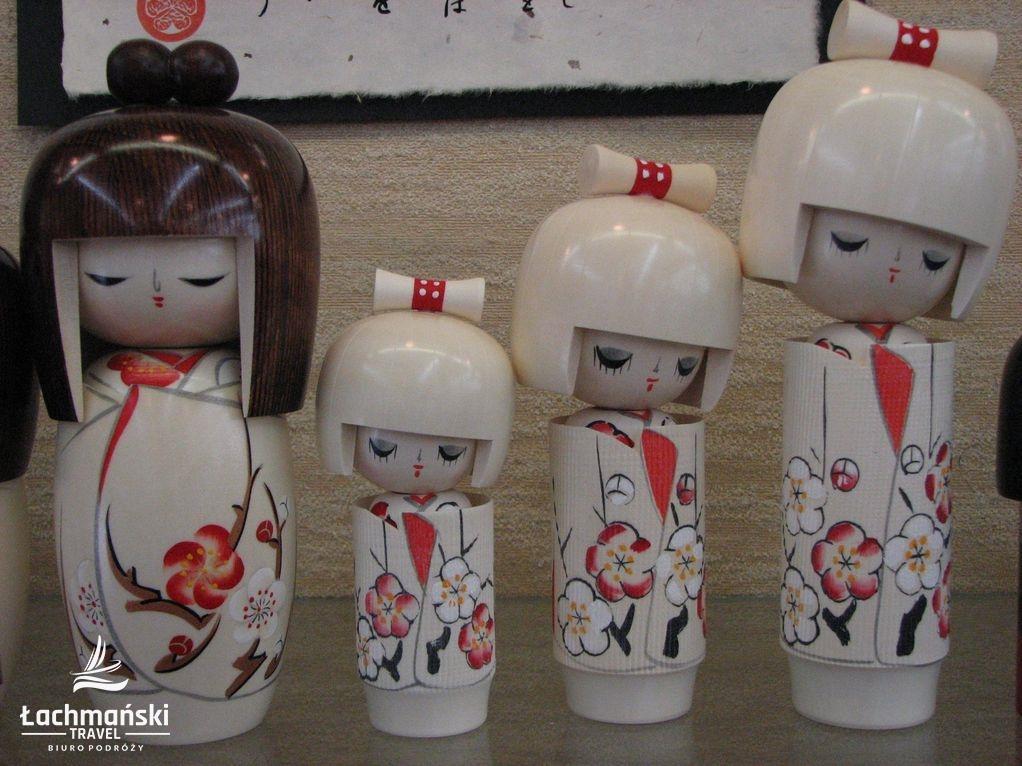 japonia 12 - Japonia - Fotorelacja Bogusława Łachmańskiego