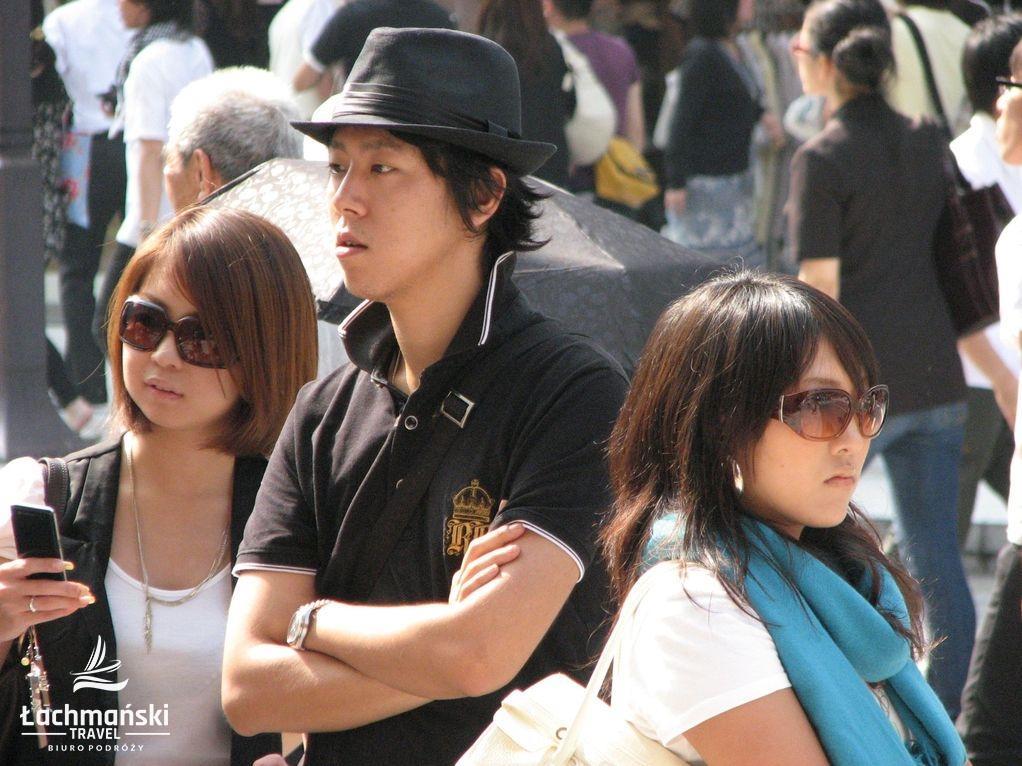 japonia 15 - Japonia - Fotorelacja Bogusława Łachmańskiego