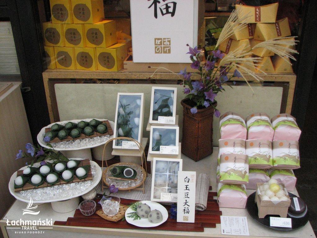 japonia 16 - Japonia - Fotorelacja Bogusława Łachmańskiego