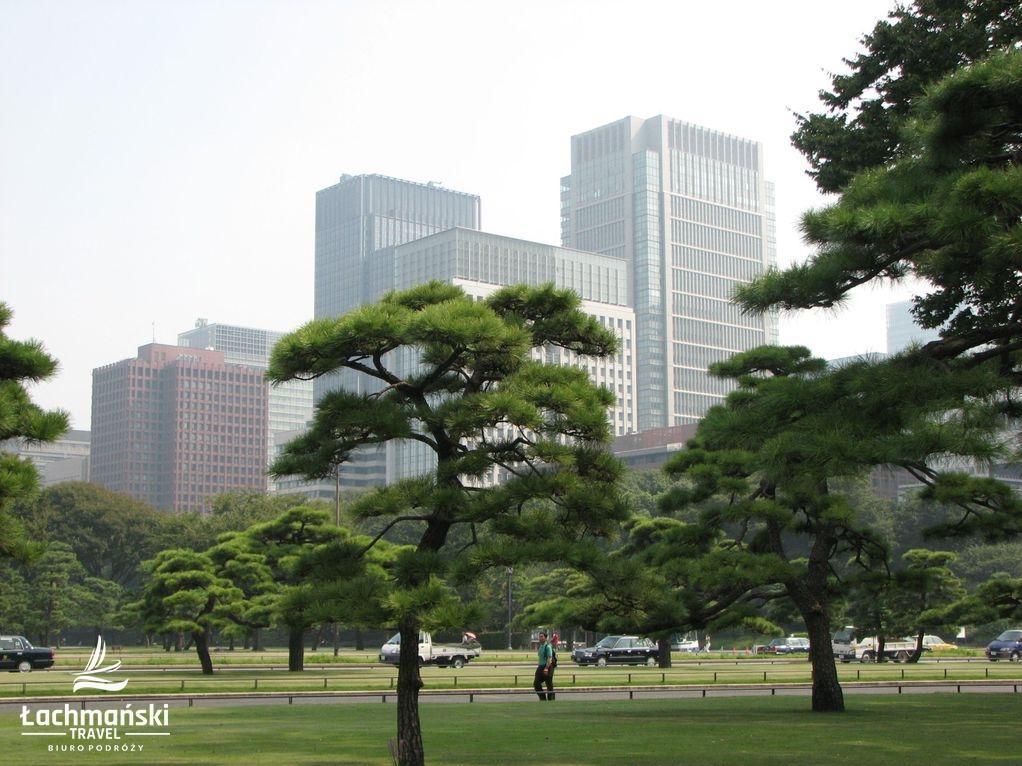 japonia 2 - Japonia - Fotorelacja Bogusława Łachmańskiego