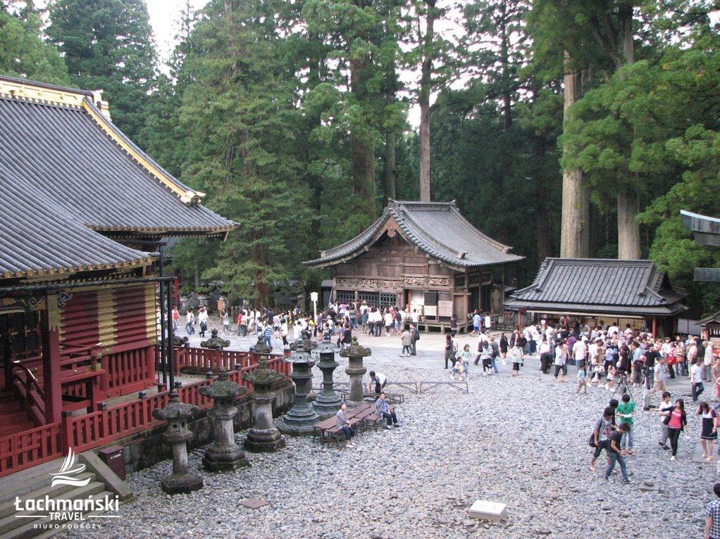 japonia 20 - Japonia - Fotorelacja Bogusława Łachmańskiego