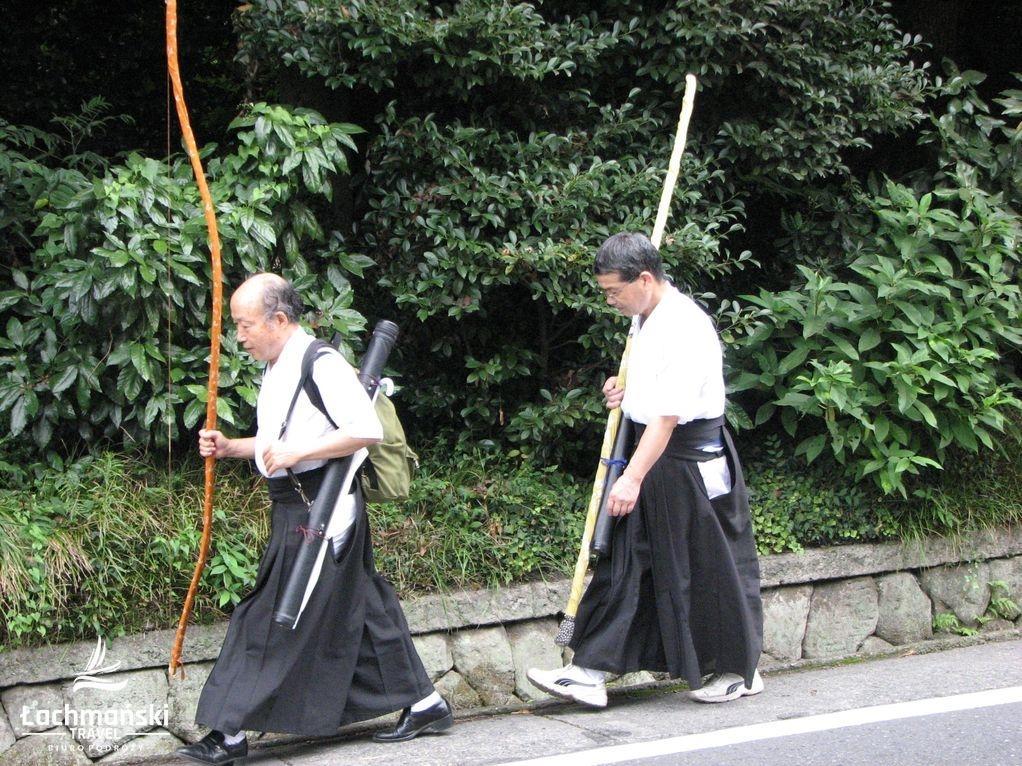japonia 22 - Japonia - Fotorelacja Bogusława Łachmańskiego