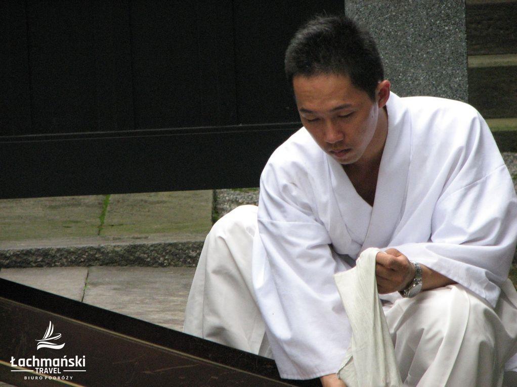 japonia 25 - Japonia - Fotorelacja Bogusława Łachmańskiego