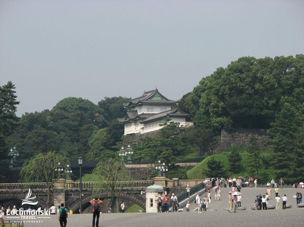 japonia 3 - Japonia - Fotorelacja Bogusława Łachmańskiego