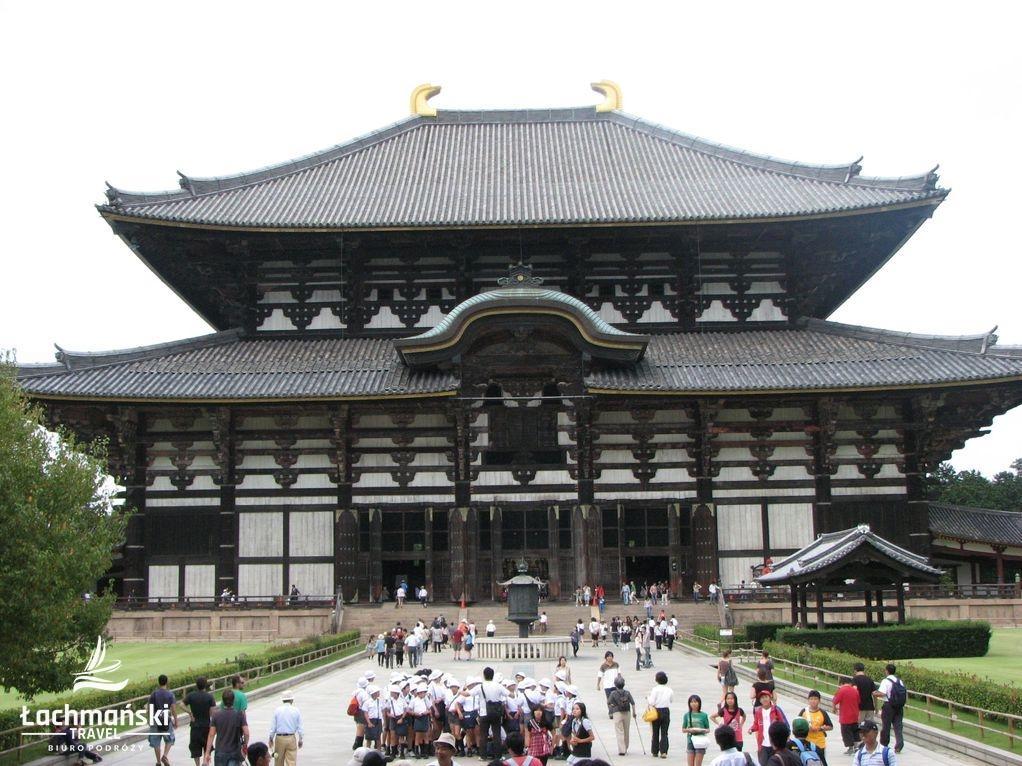 japonia 30 - Japonia - Fotorelacja Bogusława Łachmańskiego