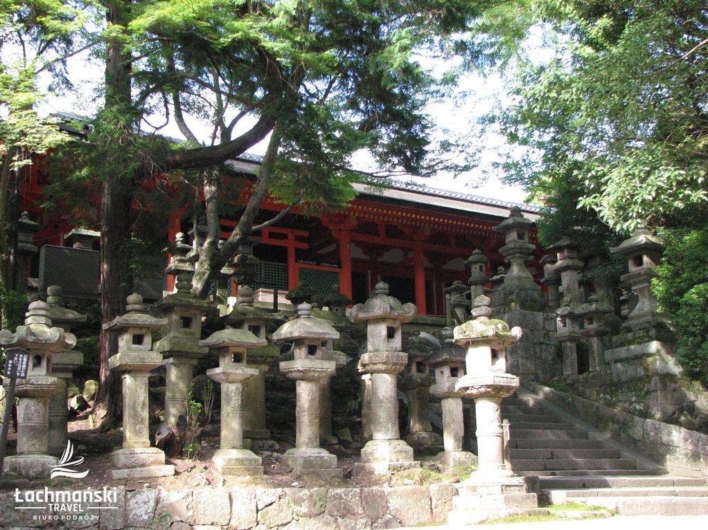 japonia 31 - Japonia - Fotorelacja Bogusława Łachmańskiego