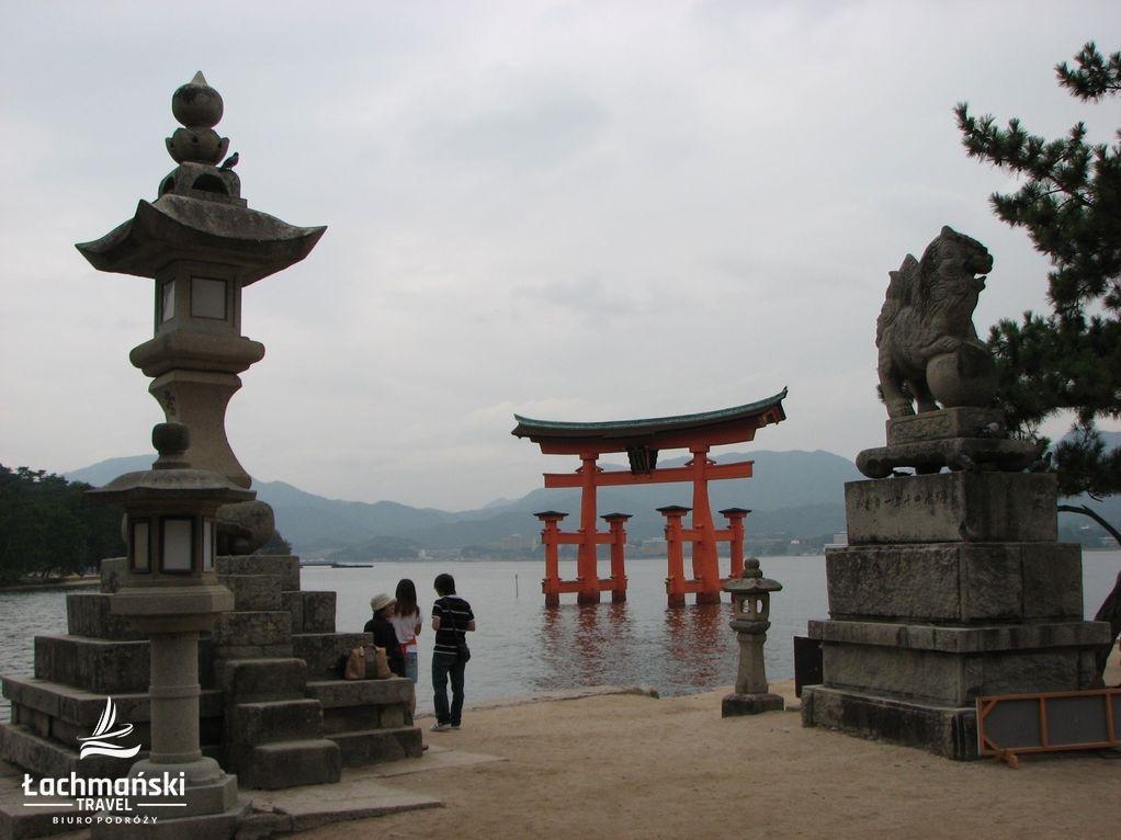 japonia 33 - Japonia - Fotorelacja Bogusława Łachmańskiego