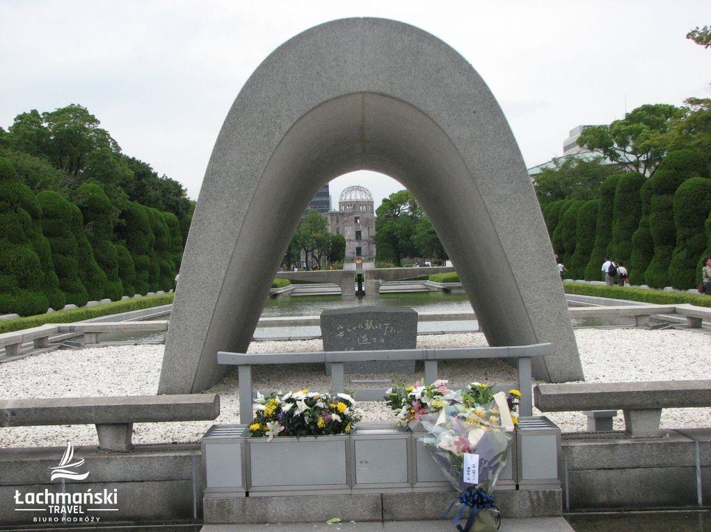 japonia 34 - Japonia - Fotorelacja Bogusława Łachmańskiego