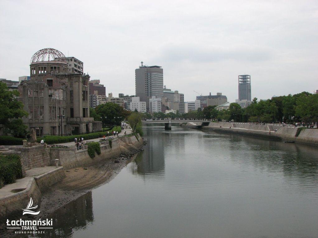japonia 35 - Japonia - Fotorelacja Bogusława Łachmańskiego