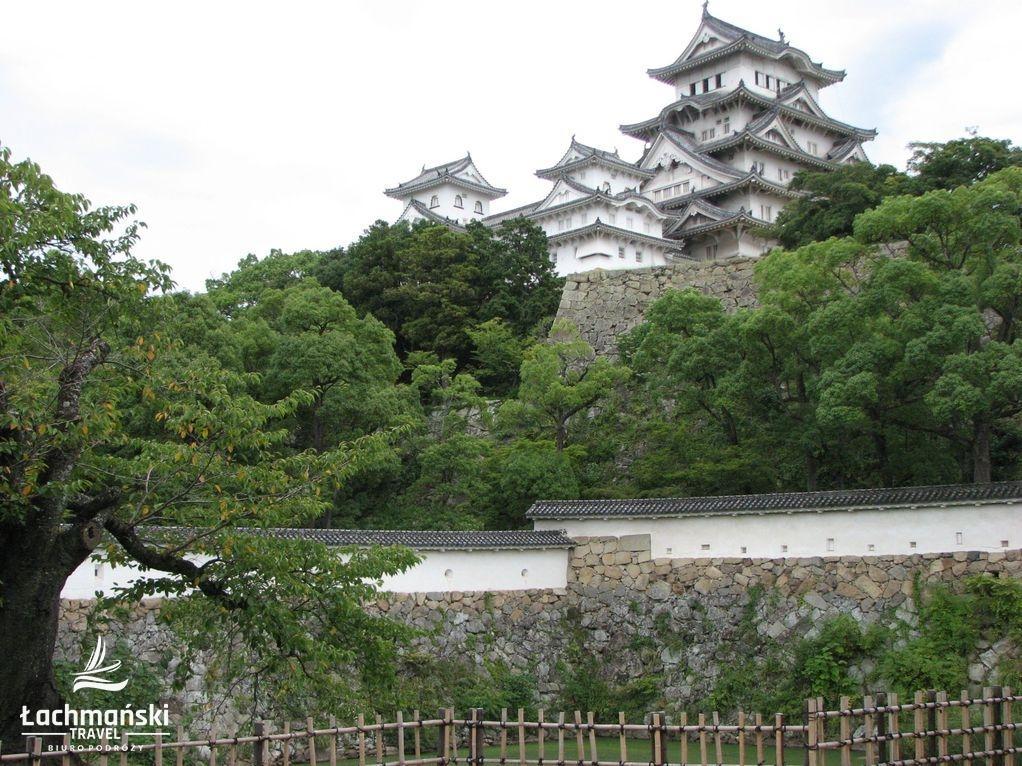 japonia 36 - Japonia - Fotorelacja Bogusława Łachmańskiego